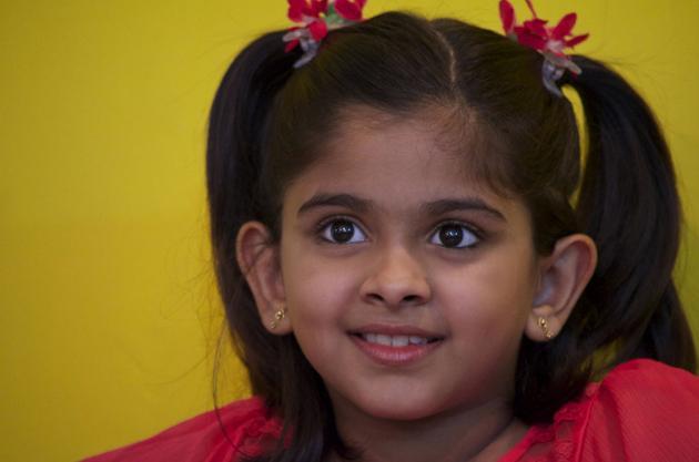 உத்ரா உன்னி கிருஷ்ணன் | ஜனாதிபதியிடம் இருந்து தேசிய விருது