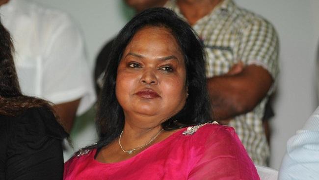 பிரபல டான்ஸ் மாஸ்டர் கலா | எனது நடன நிகழ்ச்சிக்கு கின்னஸ் விருது கிடைத்தது மகிழ்ச்சி