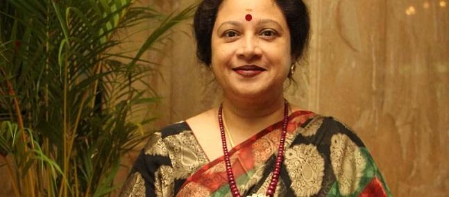 வெள்ளிக் கவசம் மாயமானது நடிகை ஜெயசித்ரா வீட்டில்