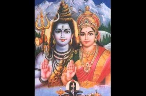 பெண் வாழ்க | கண்ணதாசன்