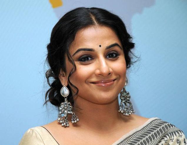நடிகை வித்யாபாலன் இந்திராகாந்தி வேடத்தில் நடிக்க ரூ.18 கோடி சம்பளம்