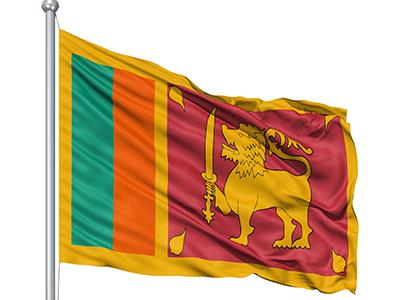 1949 ஆம் ஆண்டுக்கு பின்னர் முதல் தடவையாக தமிழ் மொழியில் தேசிய கீதம் பாடப்பட்டுள்ளது