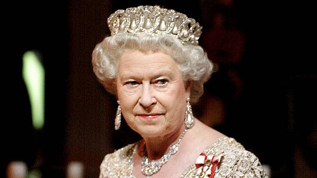 117 நாடுகளில் 1.7 மில்லியன் கிலோமீட்டர் சுற்றுப் பயணம் மேற்கொண்டுள்ள இராணி எலிசபெத்