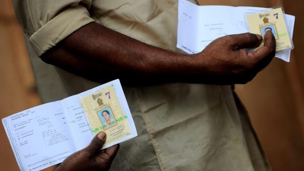 இலங்கை தேர்தல் | நாளை மறுநாள் அஞ்சல் வாக்களிப்புக்கு கடைசி வாய்ப்பு