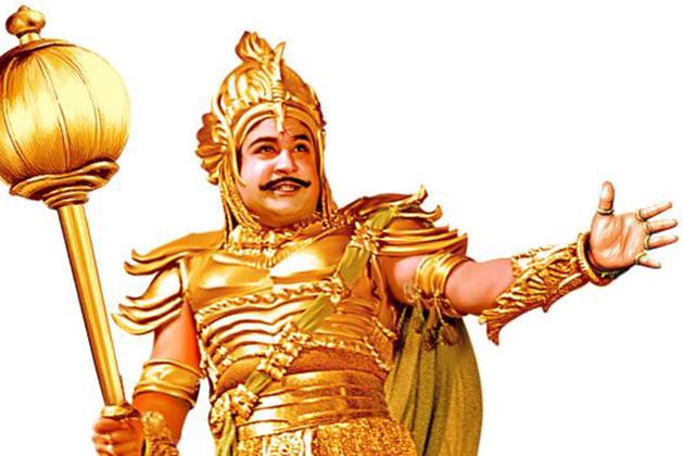 நடிகர் கமல் ஹாசன் | மறைந்த நடிகர் சிவாஜி கணேசனுக்கு மணிமண்டபம்
