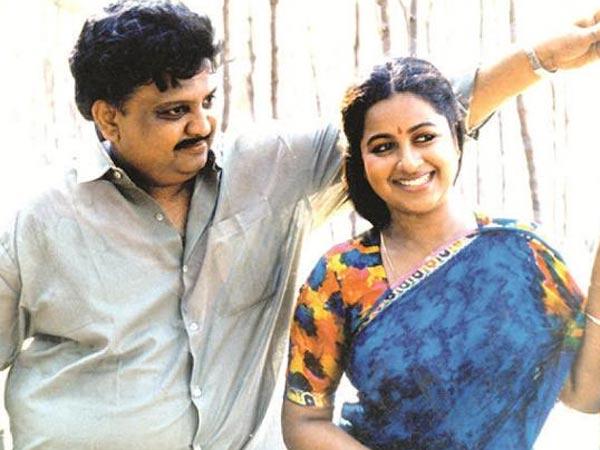 சூப்பர் ஹிட்டான படம் 'கேளடி கண்மணி' ரீமேக் | இயக்குனர் வசந்த்