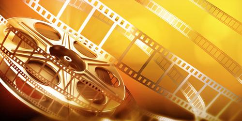 உலக திரைப்பட விழா | 9 நாடுகளின் 16 மொழி திரைப்படங்கள் திரையிடப்படுகின்றன