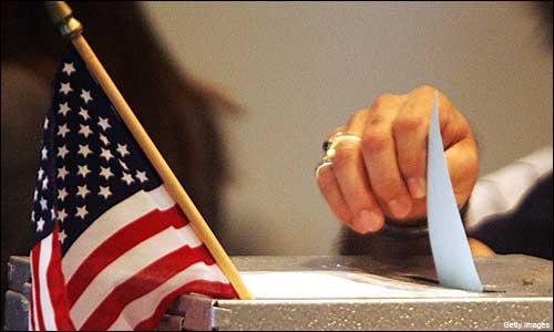 அதிபர் தேர்தலில் போட்டியிடுவது குறித்து ஜோ பிடன் தீவிர ஆலோசனை | அமெரிக்கா