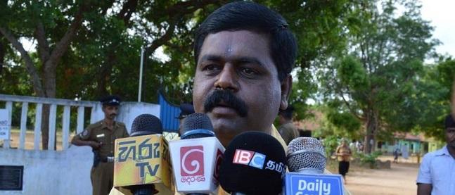 வடகிழக்கில் தமிழ் தேசிய கூட்டமைப்பு வெற்றி | சிறீதரன் அதிகூடிய விருப்பு வாக்கு
