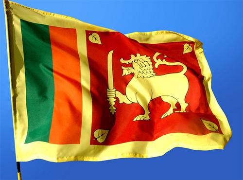 அமெரிக்க செனட் சபையின் வெளிவிவகாரக் குழு | சிறிலங்காவில் சந்திப்பு