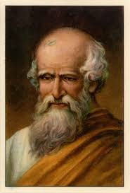 Archimedes1