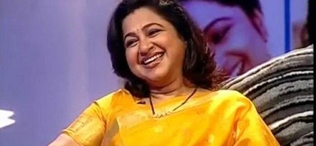 சரத்தை நினைத்து பெருமையடைகிறேன்-ராதிகா