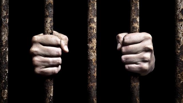 15 வயது சிறுவனுக்கு 5 ஆண்டுகள் சிறைத் தண்டனை | பிரிட்டன்
