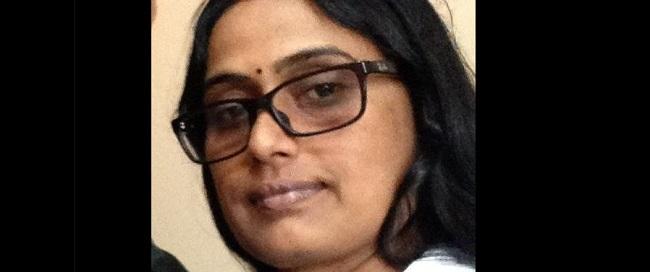 நலமா தமிழினி | ப்ரேமா ரேவதி