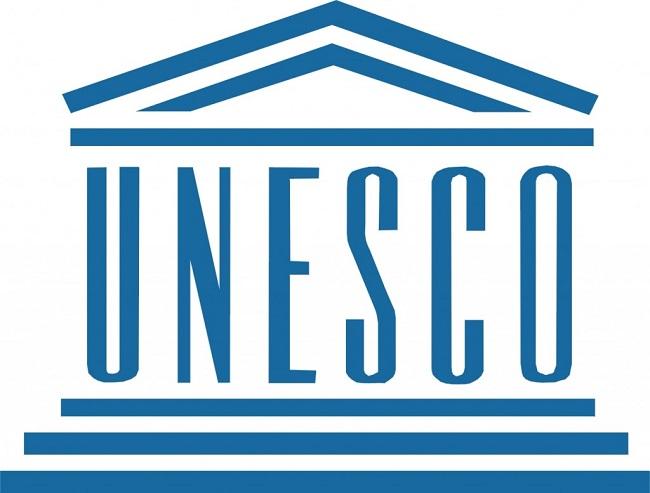 1 கோடி ஆசிரியர்கள் 2020 ஆம் ஆண்டிற்குள் தேவை   யுனெஸ்கோ அமைப்பு தகவல்