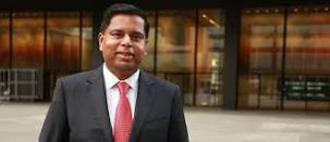 ஹரி ஆனந்தசங்கரி 4294 வாக்குகள் வித்தியாசத்தில் வெற்றி | கனடா நாடாளுமன்றத் தேர்தல்