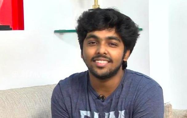 ராஜேஷ் இயக்கத்தில் ஜி.வி.பிரகாஷ் நடிக்க இருக்கிறார்