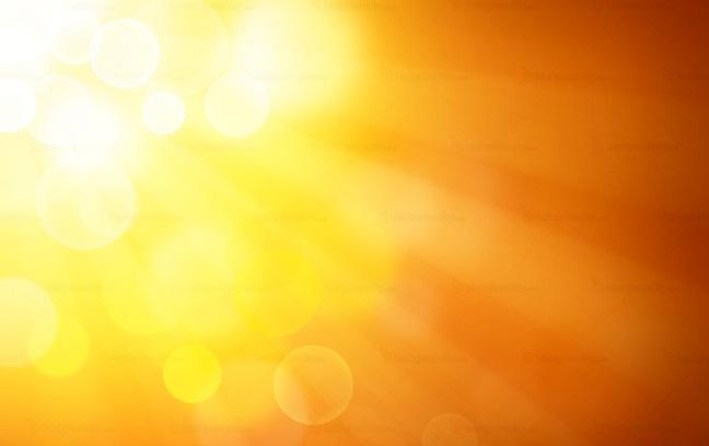 கடந்த 137 ஆண்டுகளில்ஏப்ரல் 17-ந்தேதி அதிக அளவு வெப்பம்