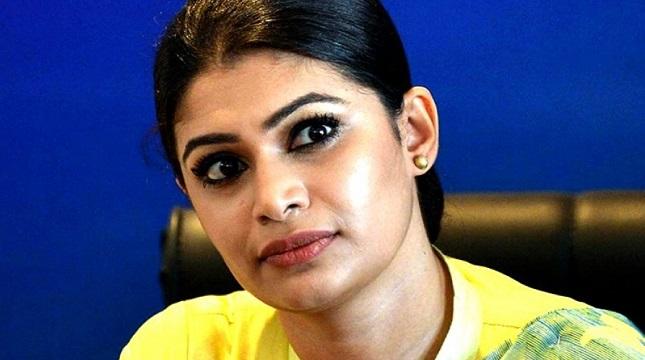 பாராளுமன்ற உறுப்பினர் ஹிருனிகா பிரேமசந்திர பிணையில் விடுதலை