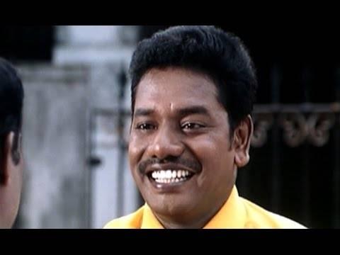 சந்தானம் கதாநாயகனாக நடிக்கும் புதிய படத்தில் கருணாஸ் நகைச்சுவை வேடத்தில் நடிக்கிறார்