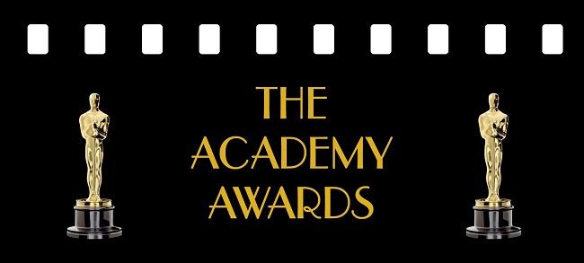 88வது ஆஸ்கார் விருதுகள் வழங்கும் விழா