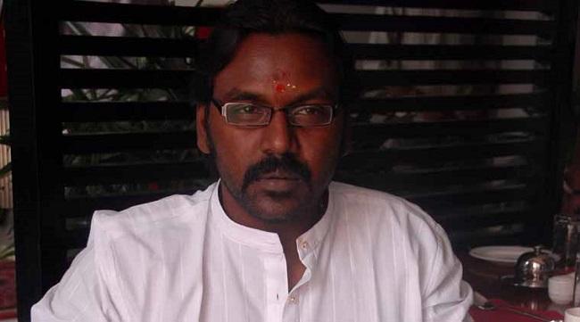 வெள்ளத்தால் பாதிக்கப்பட்ட மக்களுக்கு ரூ.1 கோடி செலவில் நிவாரண உதவி | ராகவா லாரன்ஸ்