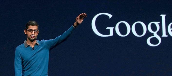 அமெரிக்காவிலேயே மிக அதிக சம்பளம் பெறும் தலைமை நிர்வாகி இந்தியன்