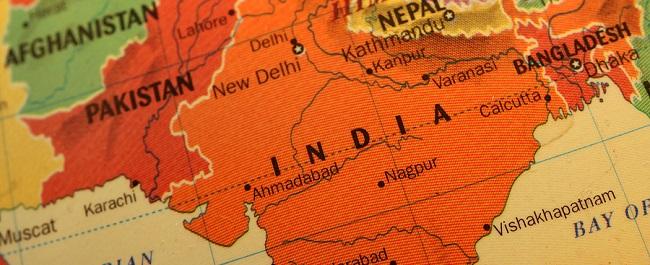 இந்தியா – பாகிஸ்தான் ஆகிய நாடுகளுக்கு இடையிலான பேச்சுவார்த்தை தற்காலிகமாக நிறுத்தி வைப்பு