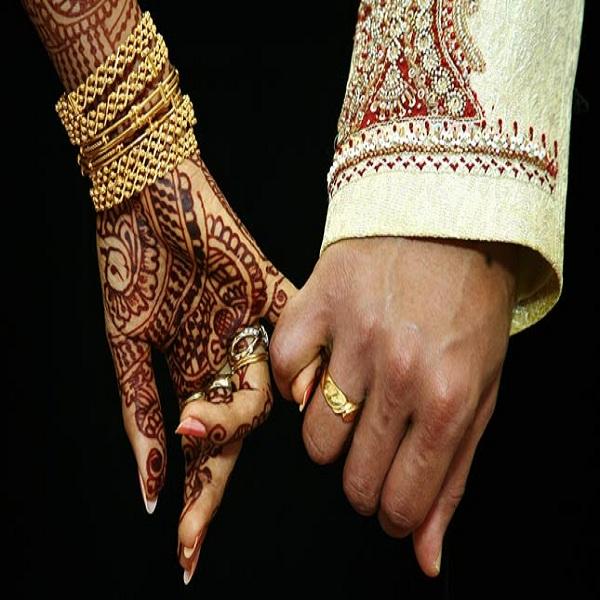 இரண்டாவது திருமணம் செய்யப்போகும் பெண்களுக்கான 8 விஷயங்கள்!