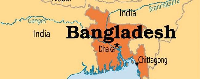 வங்காளதேசத்தில் சிறுபான்மையினர் கொலை | 119 பேர் கைது