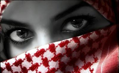 இவன்+இவள்= காதல் | சிறுகதை | இரா.சந்தோஷ் குமார்