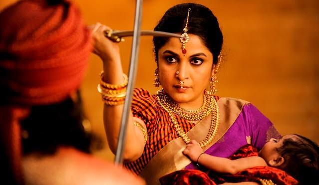ஜெயராம்- ரம்யா கிருஷ்ணன் நடித்த 'செண்பக கோட்டை' | 2 ஆயிரம் வருடங்களுக்கு முன் நடக்கும் கதை