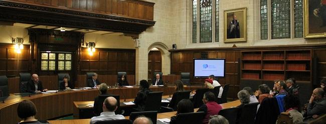 இங்கிலாந்து நீதிமன்றம் | பாராளுமன்ற ஒப்புதல் பொதுவாக்கெடுப்புக்கு தேவை