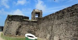 Sri_Lanka_Mannar_Fort