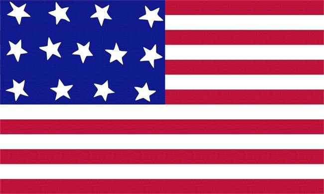 அமெரிக்க மக்களின் கையாலே அமெரிக்கா ஒரு பேரழிவை ஏற்படுத்திஉள்ளது | அல்-கொய்தா வெளியிட்டு உள்ள தகவல்