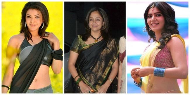 மூன்று முன்னணி கதாநாயகிகள் | விஜய், அட்லி இணையவிருக்கும் அடுத்த படம்