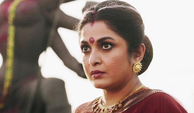 ஜெயலலிதா அம்மாவின் கதாபாத்திரத்தில் நடிப்பதே என்னுடைய வாழ்நாள் கனவு | ரம்யா கிருஷ்ணன்