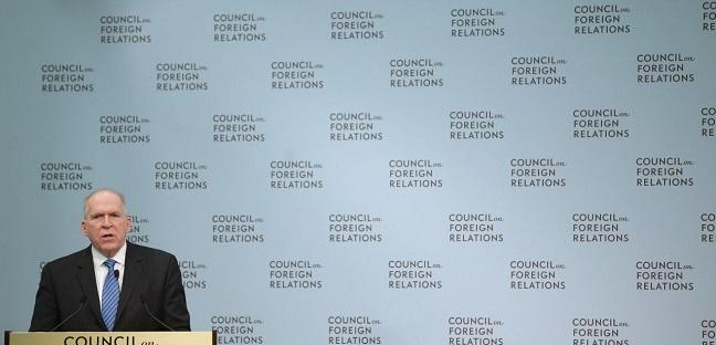 ''ஈரானுடனான அணு ஒப்பந்தத்தை கைவிட்டால், பேரழிவை ஏற்படுத்திவிடும்'' | சி.ஐ.ஏ டிரம்புக்கு எச்சரிக்கை