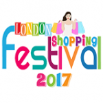 london shopping festival logo 12