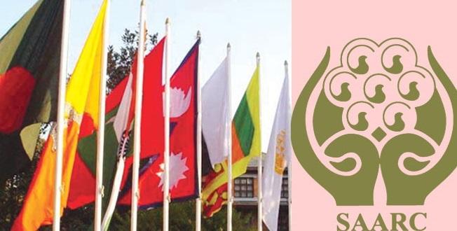 19-வது சார்க் கூட்டமைப்பு நாடுகளின் மாநாட்டை பாகிஸ்தான் நடத்துவதற்கு தயார்