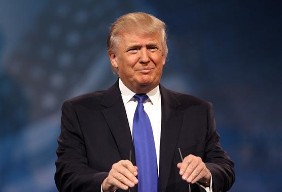 அமெரிக்க தலைவர்கள் எச்சரிக்கை | 3-ம் உலகப்போர் டிரம்பின் நடவடிக்கையால் மூளும் அபாயம்