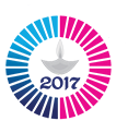 LTM-2017_logo2