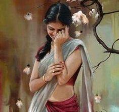 அப்படி நான் என்னத்தை கேட்டுவிட்டேன்.. | கவிதை