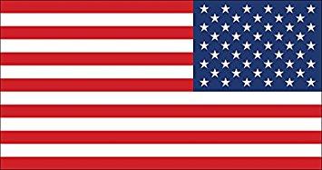 முஸ்லிம் நாடுகள் உள்பட 11 நாடுகளை சேர்ந்த அகதிகள் அமெரிக்காவில் நுழைய விதிக்கப்பட்டிருந்த தடையை விலக்கி அமெரிக்கா உத்தரவு