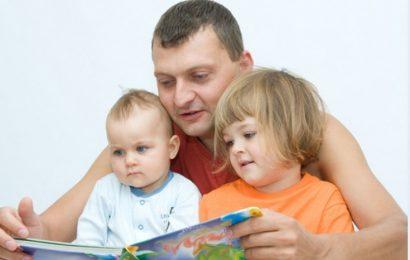 குழந்தை வளர்க்க பெற்றோர்களுக்கு சில டிப்ஸ்!