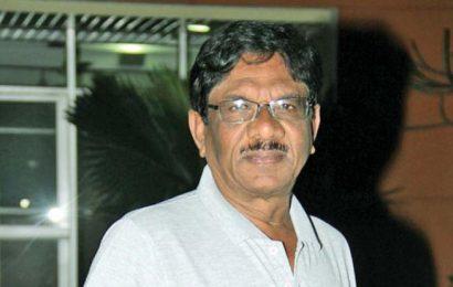 சினிமா இயக்குனர் வீட்டிற்கு பொலிஸ் பாதுகாப்பு!