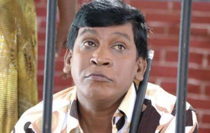 குளியலறையில் வழுக்கி விழுந்து காமெடி நடிகர் பலி