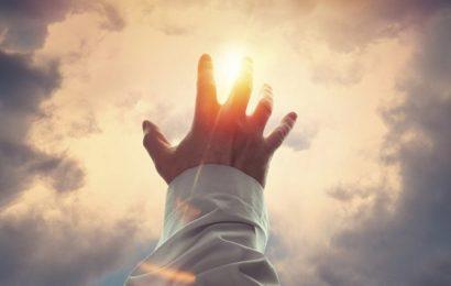 உன்னைவிட மிகப் பெரியவர் உலகில் இல்லை கடவுள் கொடுத்த அனுபவப் பாடம்!