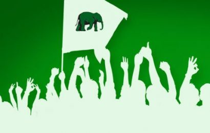 எதிர்வரும் ஜனாதிபதி தேர்தலில் விக்ரமசிங்க இல்லாவிடில் பலர் உள்ளனர்.!