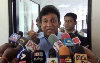 மாகாண சபைத் தேர்தல் 2019 ஜனவரியில் இடம்பெறும்!